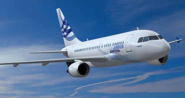 Airbus_318