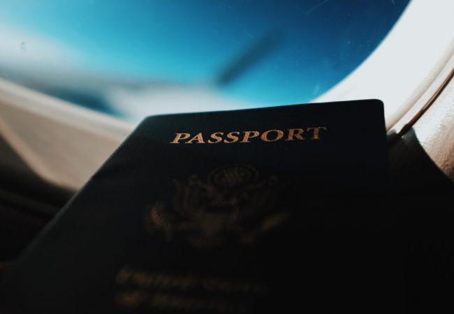Flight Documents